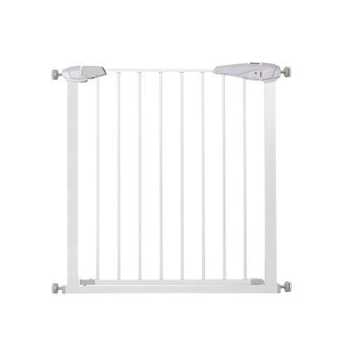 Kids Door Safety Gate 75 - 83 cm (SG001)