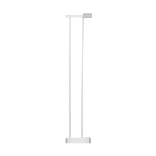 Safety Gate Extension, 14 cm (SG001B)