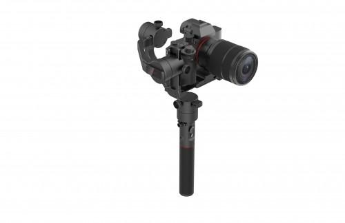 Электронный стабилизатор для камер MOZA AirCross