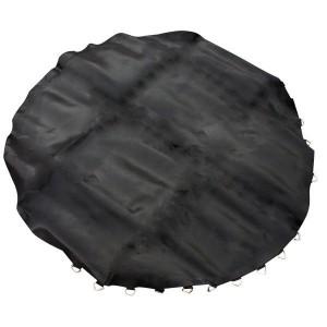 Batuta lekājamā virsma priekš 8FT batuta 244 cm