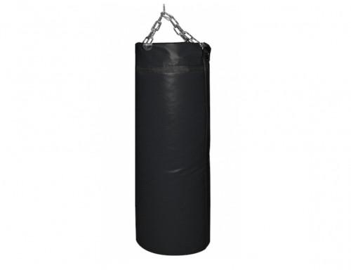 Boksa maiss 30 kg 00228