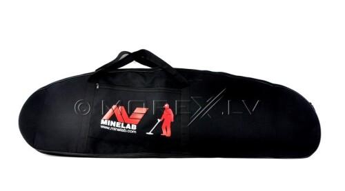 Minelab сумка Pro Deluxe (3011-0277)