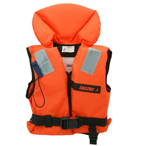 Glābšanas veste Lalizas, 70-90 kg