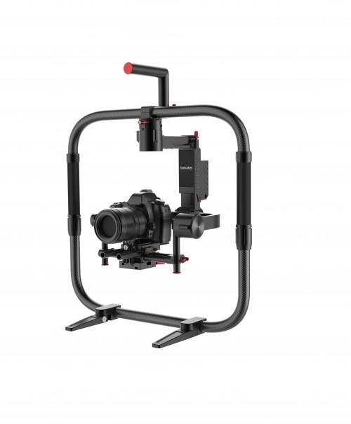 Stabilizators kamerai MOZA Lite 2 Professional