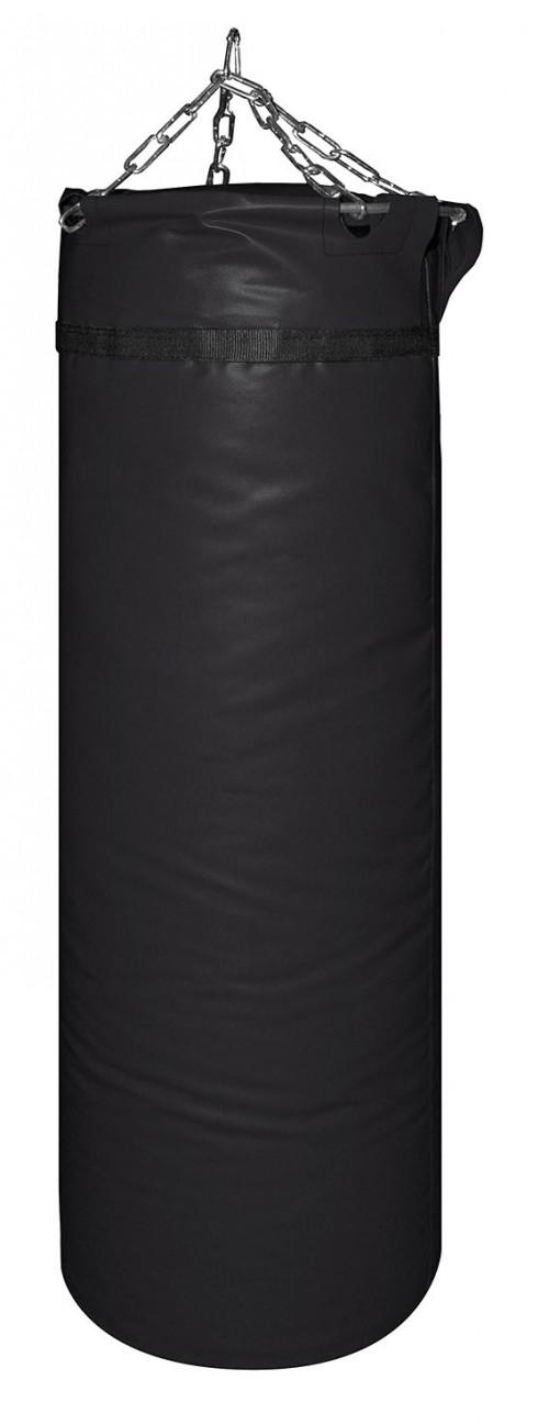 Boksa maiss 55 kg, 01095