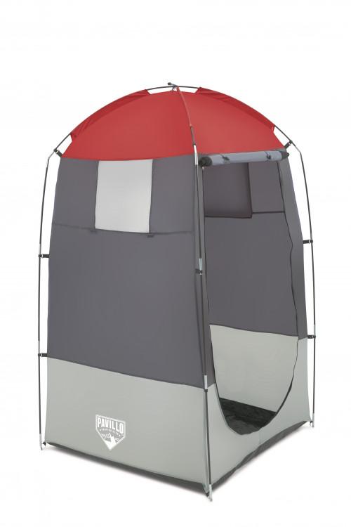 Portable tent Bestway Pavillo 1.10x1.10x1.90 m, 68002