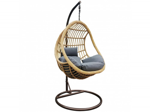 Hanging chair PATIO 47258