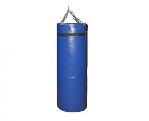 Boksa maiss 30 kg 00228 zils