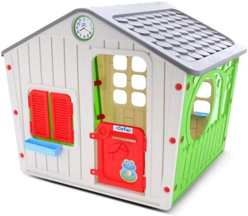 Lauku rotaļu māja Starplay