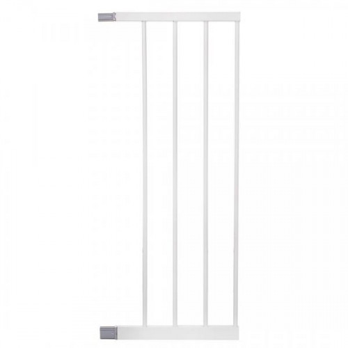 Safety Gate extension, 28 cm (SG004C)