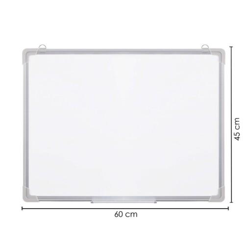 Магнитно - маркерная доска 60x45 cm