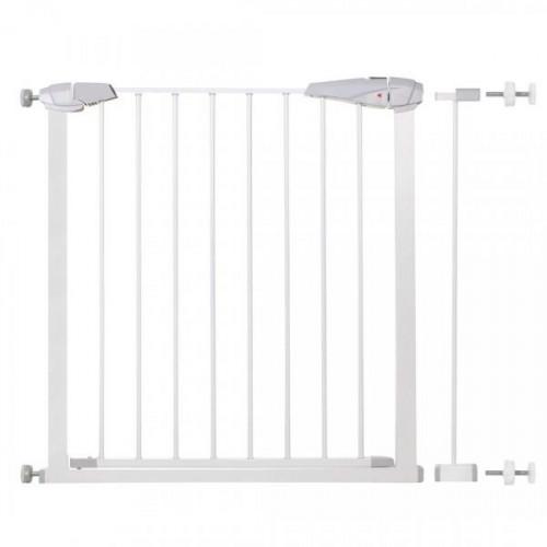 Kids Safety Door Gate 75-96 cm (SG004-2X-SG004A)