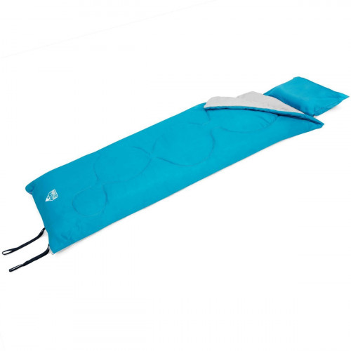 Guļammaiss Bestway Pavillo 190x84 cm Evade 10 Sleeping Bag 68100
