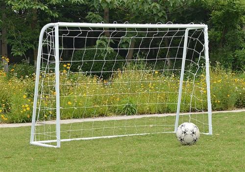 Футбольные ворота F06 302x200x130 cm (51349540)