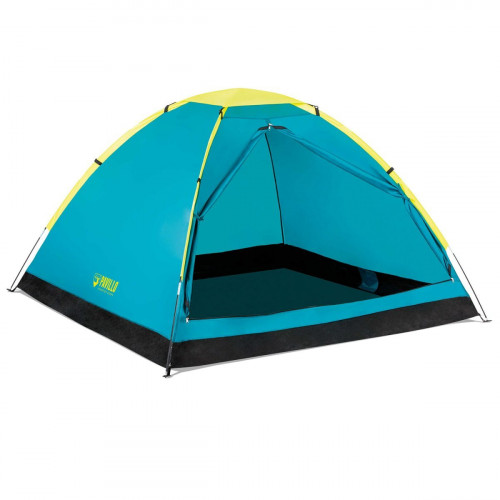 Tourist tent Bestway Pavillo 2.10x2.10x1.30 m Cooldome 3 Tent 68085