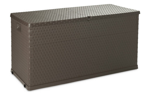 Storage box, 120х56х63 cm, Toomax (Italy)