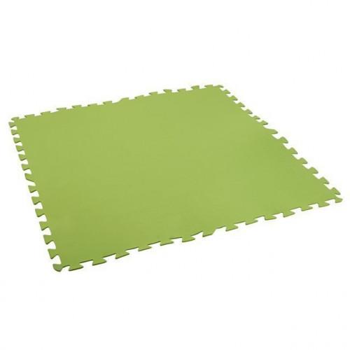 Baseina paklājs Bestway Flowclear 81x81 cm, 8 gab., 58265