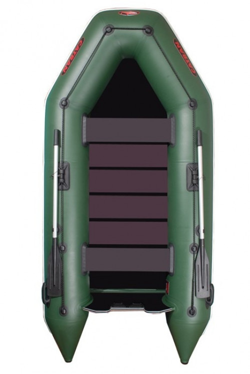 Inflatable boat Catran C-310
