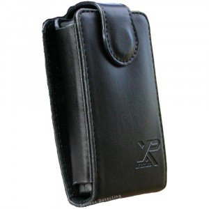 XP Deus Hipmount Case For Remote Controller (D-HOUSSE)