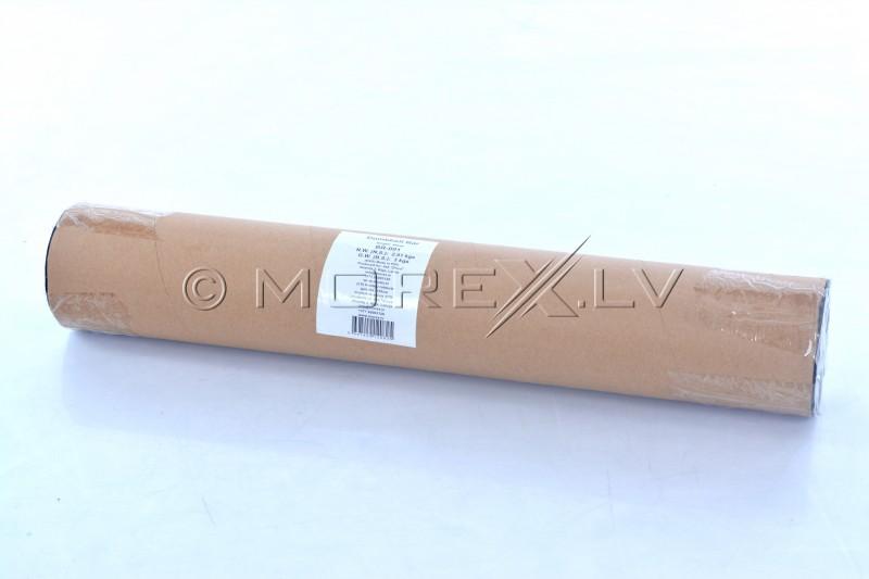 Dumbbell bar 45cm x 30mm (30_BR-001)