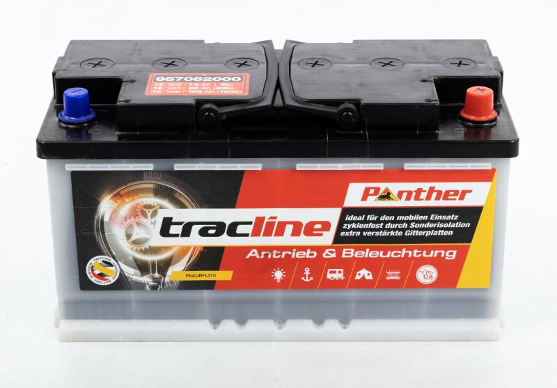 Intex MARINER 4 FULL SET ar Neraus NRS 62X + Solar Panther DC Pro+ 12V 90Ah