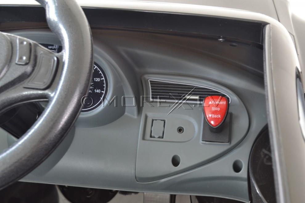 Kids Electric Car Lexus RX 350