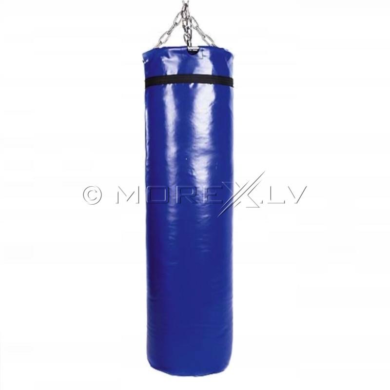 Punching boxing bag 55 kg 00229
